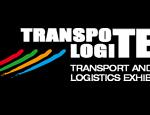 transpotec logitec