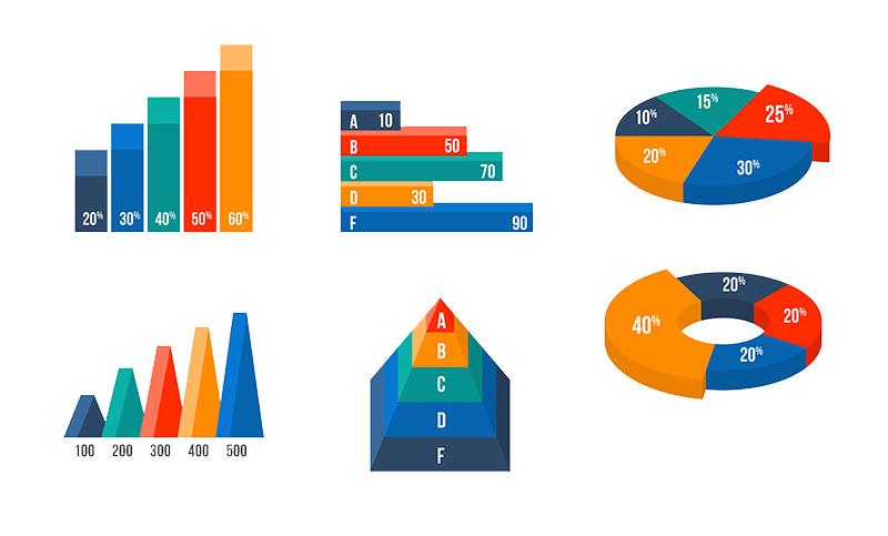 Grafici Excel